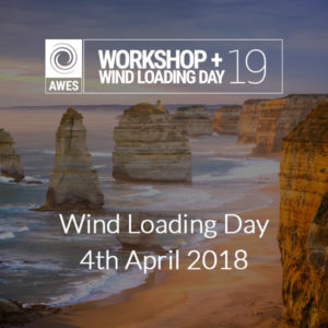 Wind Loading Day